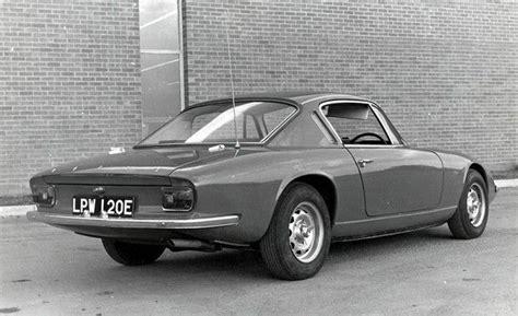 1967 Lotus Elan | Lotus car, Car pictures, Lotus elan