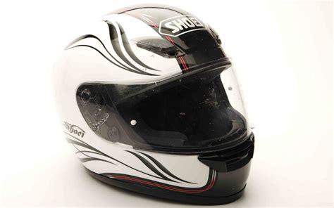 shoei xr 1000 helmet review shoei xr 1000 camino tc6