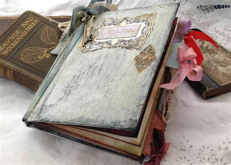 shabby chic wedding guest book shabby chic wedding guest book rustic theme 60 pages on luulla