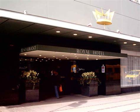 sas royal hotel copenhagen jacobsen building radisson