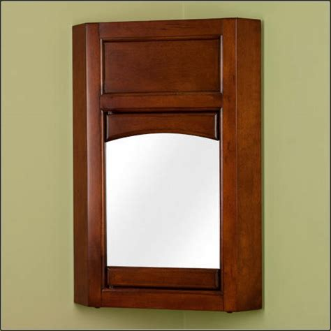 black medicine cabinet with mirror wood medicine cabinet with mirror do you suppose wood