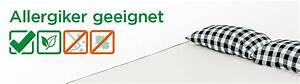 Matratzen Für Allergiker : neu allergiker matratzen test 2018 oktober die besten matratzen ~ Orissabook.com Haus und Dekorationen