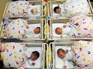 Baby Markt München : babys brauchen feste unterlage zum schlafen ~ Watch28wear.com Haus und Dekorationen