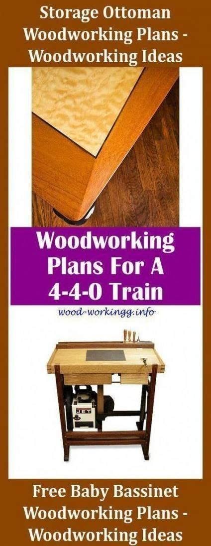 ideas woodworking projects ideas awesome ana white