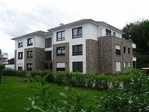 Wohnungen In Weyhe : stadtvilla 16 whg am kuhzaun weyhe architektur und planungsb ro ~ Watch28wear.com Haus und Dekorationen