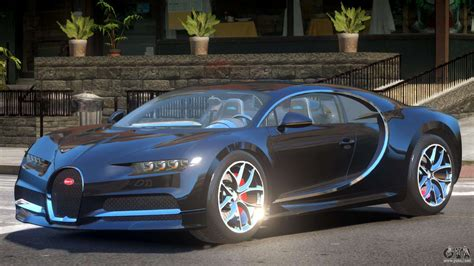 Browse 325 bugatti chiron stock photos and images available, or start a new search to explore more stock photos and images. Bugatti Chiron V1.0 for GTA 4