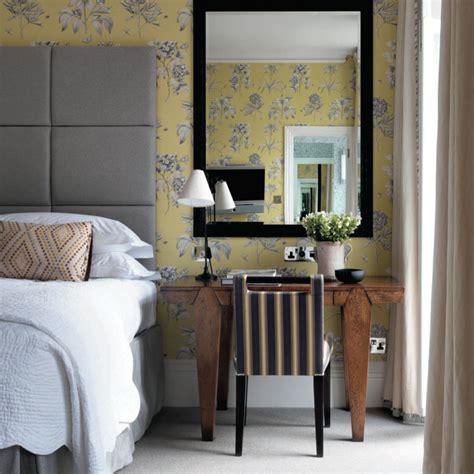 number sixteen hotel interior design  kit kemp