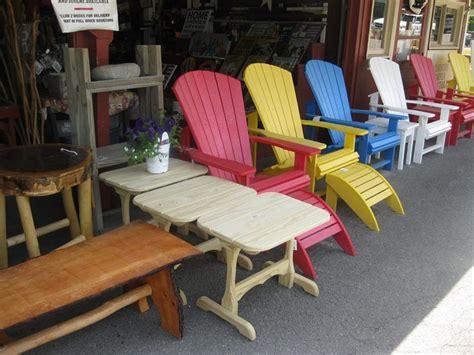 wayside patio furniture modern patio outdoor