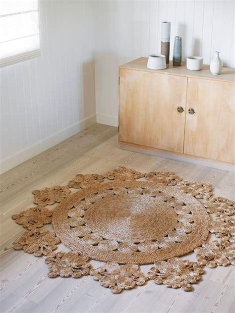 crush le tapis de jute lili  wonderland