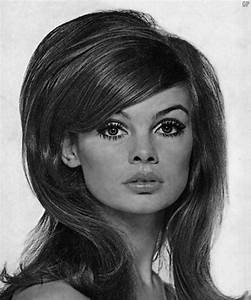 Womens 1960s Hairstyles An Overview  Hair and Makeup