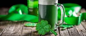 St Patricks Day Beer | www.pixshark.com - Images Galleries ...