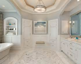 2013 bathroom design trends bathroom design trends for 2014