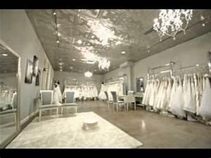 wedding dress consignment atlanta divina sposa americas With wedding dress consignment atlanta