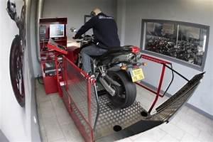 Controle Technique Europeen : contr le technique moto journal ~ Maxctalentgroup.com Avis de Voitures