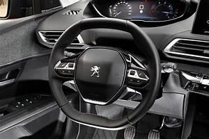 Peugeot 3008 Prix Neuf Essence : essai du nouveau peugeot 3008 essence ou diesel lequel choisir photo 17 l 39 argus ~ Medecine-chirurgie-esthetiques.com Avis de Voitures