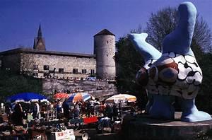 Flohmarkt Hannover Messe : stadtansichten flohmarkt ~ Pilothousefishingboats.com Haus und Dekorationen
