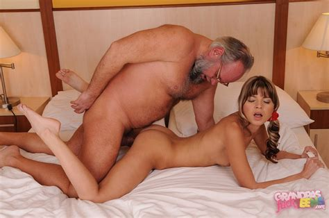 3d girl fucked by old men adult photos