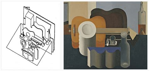 le corbusier stil transparency ii layering of planes layering of spaces architecturality