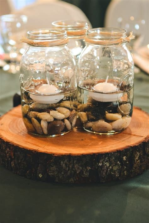 crafty pebble decorating ideas   home craft