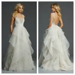 best wedding dress best wedding gowns 2015