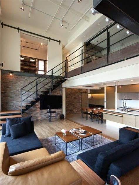 les 25 meilleures id 233 es concernant escaliers modernes sur