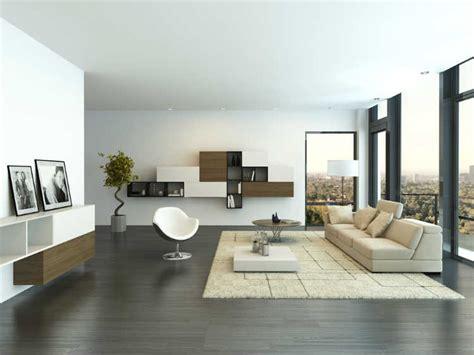 Wohnstile Minimalistischer Stil Wohnungseinrichtungde