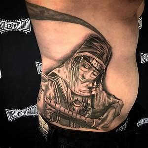 Einverständniserklärung Tattoo : vale tudo tattoo studio ~ Themetempest.com Abrechnung