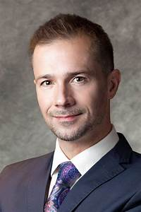 Steven C  Fulop
