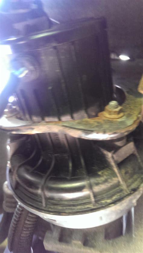 2004 Chrysler Sebring Engine by 2004 Chrysler Sebring Lx 2 4 Engine Chrysler Forum