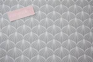 Beschichtete Stoffe Für Taschen : baumwoll stoffe mit pvc beschichtung von au maison naehgluecks welt im web beschichtete ~ Orissabook.com Haus und Dekorationen