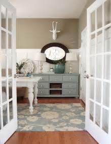 nesting place diy home decor blogs