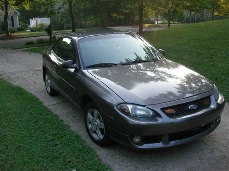 2003 Ford Zx2 by 2003 Ford Pictures Cargurus