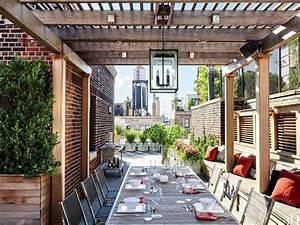 Outdoor, Lighting, Ideas, For, Your, Porch, Patio, Or, Terrace, Photos