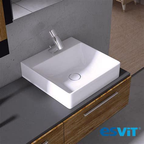 vasque carre a poser catgorie lavabo et vasque page 13 du guide et comparateur d achat