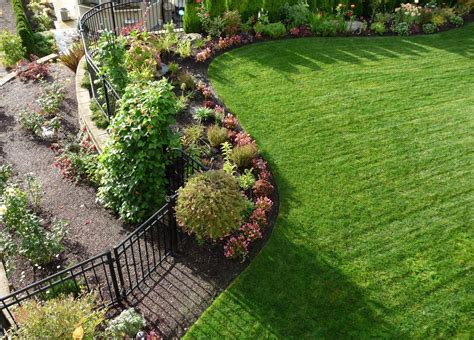 lawn and garden landscape products photo gallery s lawn garden