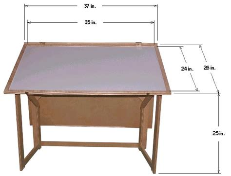 bench table chair jigsaw puzzle table woodworking plans