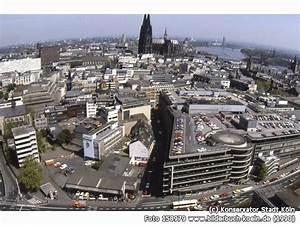 Parkhaus Hamburg Innenstadt : bilderbuch k ln kaufhof parkhaus und innenstadt ~ Watch28wear.com Haus und Dekorationen