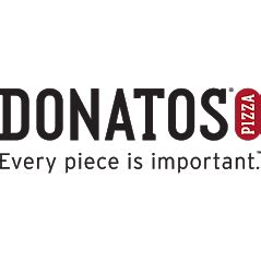 60025 Donatos Coupons For Today by 1 Donatos Coupons Promo Codes May 2019 Goodshop