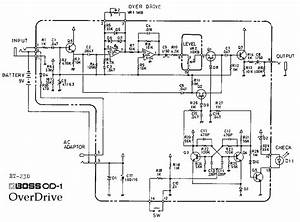 Heat Tape Wiring Diagram