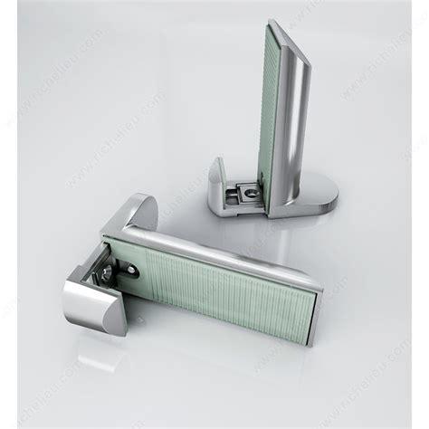 glass shelf supports kaiman glass and wood wall shelf support richelieu hardware
