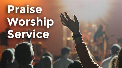 praise worship service st john lutheran church boerne tx