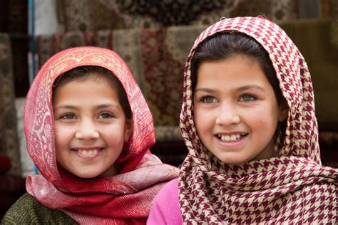 How does the education they receive. 10 reasons why you should travel to Afghanistan - GoTravelYourWay - The Airline Blog