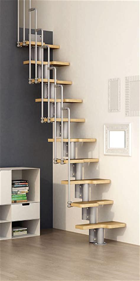 escaleras de interior interiores the knownledge
