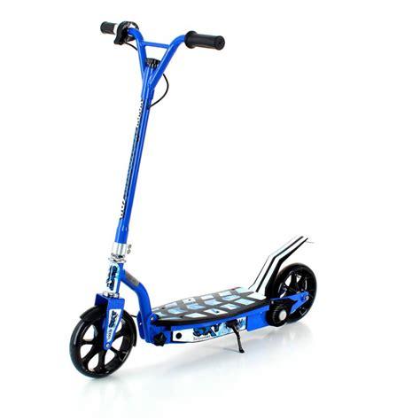si鑒e enfant scooter sxt 100 acheter trottinette 233 lectrique pour enfant