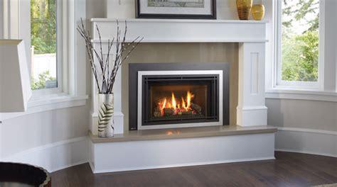 liberty lrie medium gas insert ambassador fireplaces