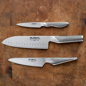 the best kitchen knives in the top kitchen knives top knives