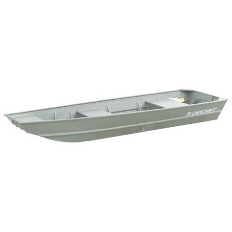 Wide 12 Foot Jon Boat by Alumacraft 14 Flat Bottom Jon Boat Products I