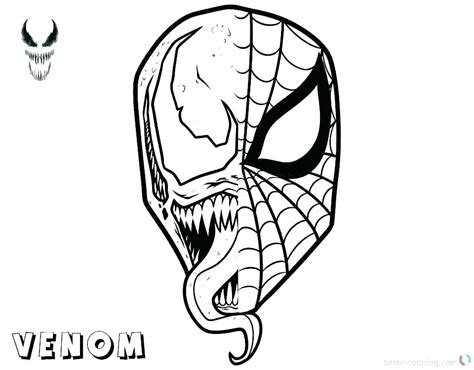 ultimate spider man drawing    clipartmag