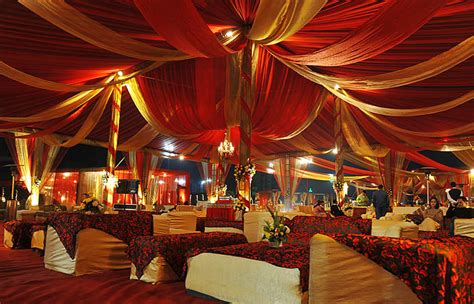 expert organisers wedding planners  chandigarh