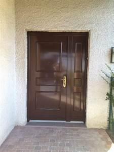 porte d39entree de securite forstyl sl portes blindees With porte blindée marseille prix